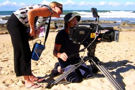 Corporate Shoot, Mooloolaba QLD, 2007