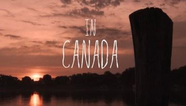 In Canada