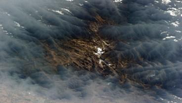 Venezuelan valley