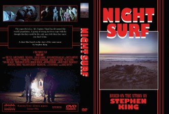 night-surf-dvd-cover