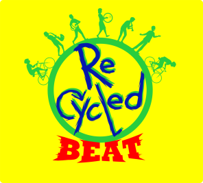 recycled-beat-back