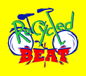 recycled-beat-front