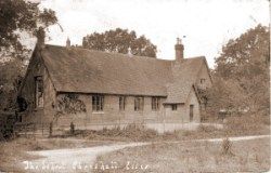 chrishall-school-1908