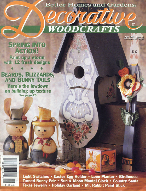 Decorative Woodcrafts Plans Free Download Disagreeable02dif