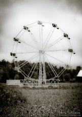 Ferris Day Off