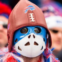 Here's Why People Who Cheer For Only One Team Their Entire Lives Are Stupid