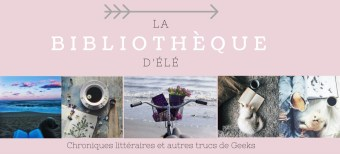 Bibliotheque dele Memorial tour