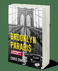 Brooklyn Paradis