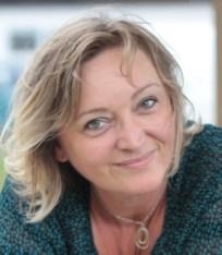 Elisa Tixen