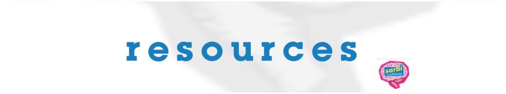 header resources1