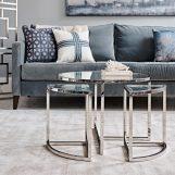 Brissi - Lounge