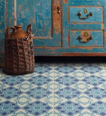 Oiba Homes and Interiors - tiles