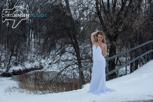 Anna_Lang_Bridal_Models_Chris_Jensen_Studios_Winnipeg_Wedding_Photography (100)