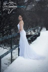 Anna_Lang_Bridal_Models_Chris_Jensen_Studios_Winnipeg_Wedding_Photography (10)
