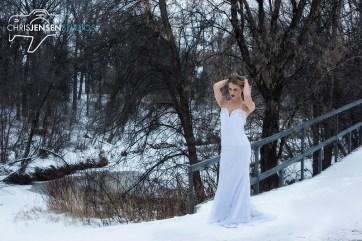 Anna_Lang_Bridal_Models_Chris_Jensen_Studios_Winnipeg_Wedding_Photography (1)