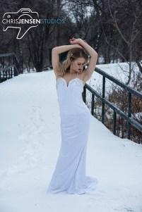 Anna_Lang_Bridal_Models_Chris_Jensen_Studios_Winnipeg_Wedding_Photography (118)