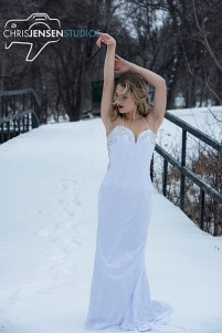 Anna_Lang_Bridal_Models_Chris_Jensen_Studios_Winnipeg_Wedding_Photography (120)