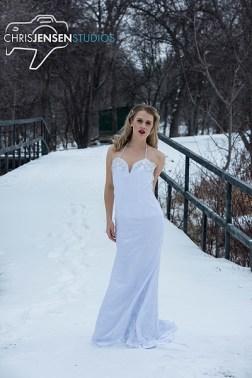 Anna_Lang_Bridal_Models_Chris_Jensen_Studios_Winnipeg_Wedding_Photography (125)