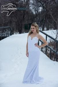 Anna_Lang_Bridal_Models_Chris_Jensen_Studios_Winnipeg_Wedding_Photography (128)