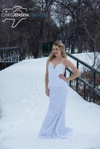Anna_Lang_Bridal_Models_Chris_Jensen_Studios_Winnipeg_Wedding_Photography (129)