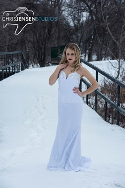 Anna_Lang_Bridal_Models_Chris_Jensen_Studios_Winnipeg_Wedding_Photography (132)