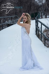 Anna_Lang_Bridal_Models_Chris_Jensen_Studios_Winnipeg_Wedding_Photography (136)