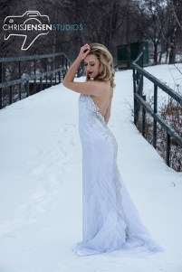 Anna_Lang_Bridal_Models_Chris_Jensen_Studios_Winnipeg_Wedding_Photography (138)