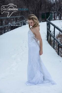 Anna_Lang_Bridal_Models_Chris_Jensen_Studios_Winnipeg_Wedding_Photography (141)