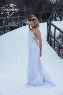 Anna_Lang_Bridal_Models_Chris_Jensen_Studios_Winnipeg_Wedding_Photography (142)