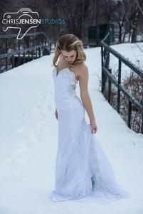 Anna_Lang_Bridal_Models_Chris_Jensen_Studios_Winnipeg_Wedding_Photography (147)