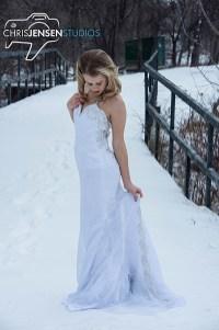 Anna_Lang_Bridal_Models_Chris_Jensen_Studios_Winnipeg_Wedding_Photography (148)