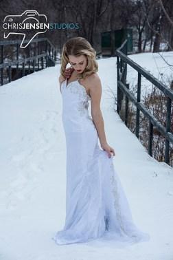 Anna_Lang_Bridal_Models_Chris_Jensen_Studios_Winnipeg_Wedding_Photography (150)