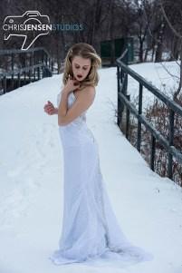 Anna_Lang_Bridal_Models_Chris_Jensen_Studios_Winnipeg_Wedding_Photography (153)