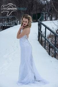 Anna_Lang_Bridal_Models_Chris_Jensen_Studios_Winnipeg_Wedding_Photography (154)