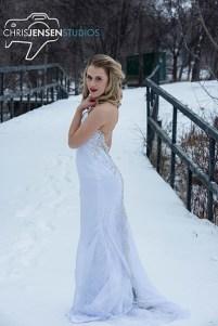 Anna_Lang_Bridal_Models_Chris_Jensen_Studios_Winnipeg_Wedding_Photography (155)