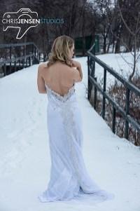 Anna_Lang_Bridal_Models_Chris_Jensen_Studios_Winnipeg_Wedding_Photography (157)