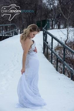 Anna_Lang_Bridal_Models_Chris_Jensen_Studios_Winnipeg_Wedding_Photography (160)