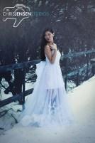 Anna_Lang_Bridal_Models_Chris_Jensen_Studios_Winnipeg_Wedding_Photography (16)