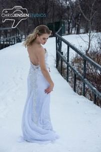 Anna_Lang_Bridal_Models_Chris_Jensen_Studios_Winnipeg_Wedding_Photography (163)