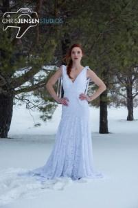 Anna_Lang_Bridal_Models_Chris_Jensen_Studios_Winnipeg_Wedding_Photography (164)