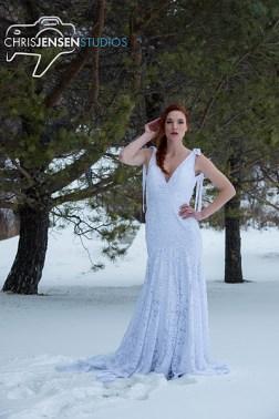 Anna_Lang_Bridal_Models_Chris_Jensen_Studios_Winnipeg_Wedding_Photography (167)