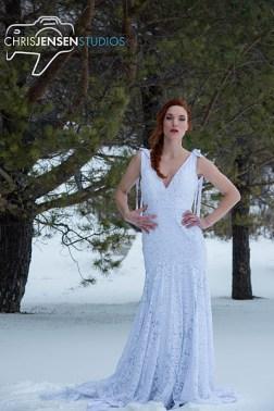 Anna_Lang_Bridal_Models_Chris_Jensen_Studios_Winnipeg_Wedding_Photography (168)
