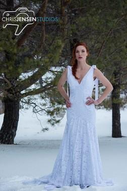 Anna_Lang_Bridal_Models_Chris_Jensen_Studios_Winnipeg_Wedding_Photography (170)