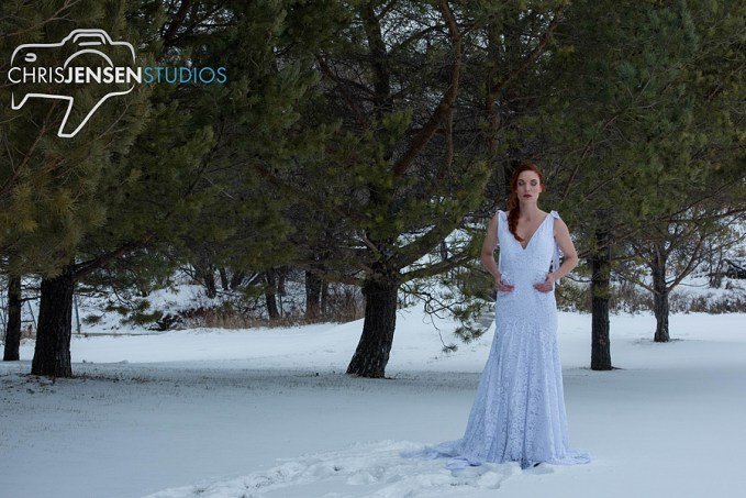 Anna_Lang_Bridal_Models_Chris_Jensen_Studios_Winnipeg_Wedding_Photography (171)
