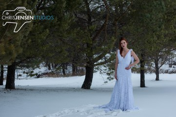 Anna_Lang_Bridal_Models_Chris_Jensen_Studios_Winnipeg_Wedding_Photography (180)