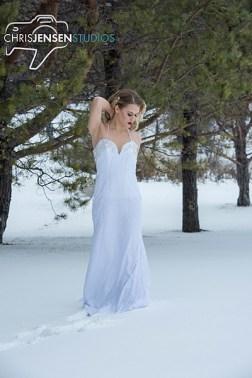 Anna_Lang_Bridal_Models_Chris_Jensen_Studios_Winnipeg_Wedding_Photography (18)