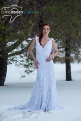 Anna_Lang_Bridal_Models_Chris_Jensen_Studios_Winnipeg_Wedding_Photography (183)