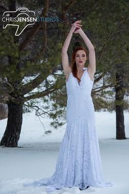 Anna_Lang_Bridal_Models_Chris_Jensen_Studios_Winnipeg_Wedding_Photography (187)