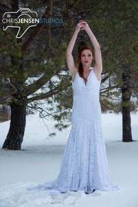 Anna_Lang_Bridal_Models_Chris_Jensen_Studios_Winnipeg_Wedding_Photography (189)