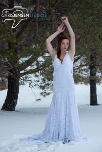 Anna_Lang_Bridal_Models_Chris_Jensen_Studios_Winnipeg_Wedding_Photography (190)